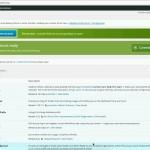 دانلود Teach Yourself WordPress Security In 24 Hours فیلم آموزشی ماژول های امنیتی وردپرس در 24 ساعت آموزش شبکه و امنیت مالتی مدیا