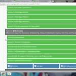 Sanet.me_Introduction to course.mp4_snapshot_00.54_[2016.04.10_10.09.34]