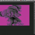 Setting the scene - ink.MP4_snapshot_05.02_[2016.04.28_23.36.18]