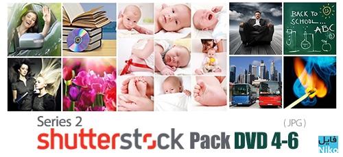 ShutterStock-11