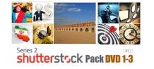 ShutterStock-9