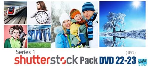 Shutterstock-Pack-8