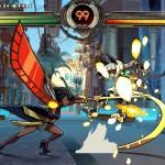 Skullgirls 2nd Encore Upgrade1