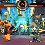 Skullgirls 2nd Encore Upgrade3