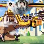 دانلود بازی Skullgirls 2nd Encore Upgrade برای PC اکشن بازی بازی کامپیوتر