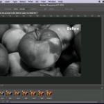دانلود فیلم آموزش ساخت انیمیشن مقایسه ای در فتوشاپ آموزش گرافیکی مالتی مدیا