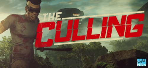 The-Culling