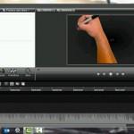 دانلود Udemy Camtasia 8 Masterclass Video Editing Beginner To Advanced فیلم آموزش جامع Camtasia 8 از مبتدی تا پیشرفته آموزش صوتی تصویری آموزشی مالتی مدیا