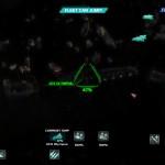 دانلود بازی The Fleets Of Sol برای PC استراتژیک اکشن بازی بازی کامپیوتر