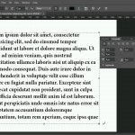 Type basics 03.MP4_snapshot_00.32_[2016.04.28_04.32.55]