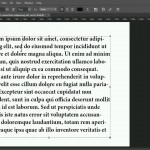 Type basics 03.MP4_snapshot_02.18_[2016.04.28_04.33.05]