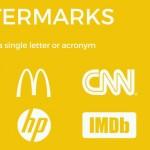 دانلود Logo Design In PowerPoint How To Create 5 Logos فیلم آموزشی طراحی لوگو  با پاورپوینت آموزش گرافیکی مالتی مدیا