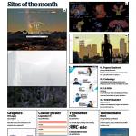 دانلود مجله ی Web Designer-Issue 247 2016 مالتی مدیا مجله