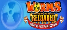 Worms-Reloaded