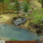 دانلود بازی Soldiers Heroes of World War II برای PC استراتژیک بازی بازی کامپیوتر