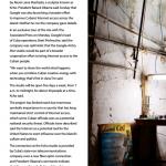 دانلود مجله ی AppleMagazine-25 March 2016 مالتی مدیا مجله