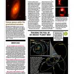 دانلود مجله ی Astronomy-May 2016 مالتی مدیا مجله