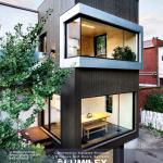 دانلود مجله ی Azure-May 2016 مالتی مدیا مجله