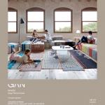 دانلود مجله ی Azure-March April 2016 مالتی مدیا مجله