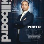 دانلود مجله ی Billboard Magazine-20 February 2016 مالتی مدیا مجله