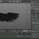 cmiVFX - Cinema 4D Advanced Feather Systems.mp4_snapshot_00.24.29_[2016.04.19_00.42.12]