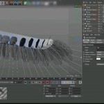 cmiVFX - Cinema 4D Advanced Feather Systems.mp4_snapshot_01.26.08_[2016.04.19_00.42.29]