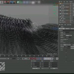 cmiVFX - Cinema 4D Advanced Feather Systems.mp4_snapshot_01.41.33_[2016.04.19_00.42.35]