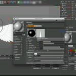 cmiVFX - Cinema 4D Advanced Feather Systems.mp4_snapshot_02.15.20_[2016.04.19_00.42.46]