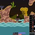 دانلود بازی Worms 2 برای PC استراتژیک بازی بازی کامپیوتر