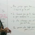 دانلود مجموعه ویدویی آموزش زبان 970-951 EngVid بخش 12 آموزش زبان مالتی مدیا