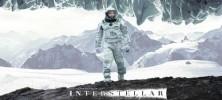 interstellarcover