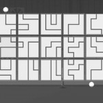 دانلود بازی وابستگی it depends v1.02 اندروید بازی اندروید ماجرایی موبایل