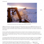 دانلود مجله ی Nature-3 March 2016 مالتی مدیا مجله