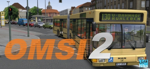 omsi-2