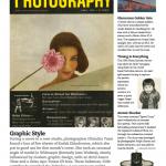 دانلود مجله ی Popular Photography-April 2016 مالتی مدیا مجله