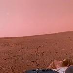 دانلود مستند Roving Mars 2006 مریخ نورد با زیرنویس فارسی مالتی مدیا مستند