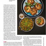 saveur.april04