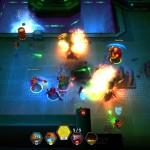 دانلود بازی Kill to Collect برای PC اکشن بازی بازی کامپیوتر