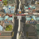 دانلود بازی Train Valley Germany برای PC استراتژیک بازی بازی کامپیوتر شبیه سازی