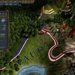دانلود بازی Europa Universalis IV Mare Nostrum برای PC استراتژیک بازی بازی کامپیوتر شبیه سازی