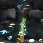دانلود بازی LostWinds The Blossom Edition برای PC بازی بازی کامپیوتر ماجرایی