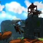 دانلود بازی Cornerstone The Song of Tyrim برای PC اکشن بازی بازی کامپیوتر ماجرایی