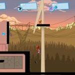 دانلود بازی SpeedRunners برای PC اکشن بازی بازی کامپیوتر مسابقه ای ورزشی