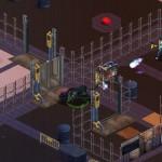 دانلود بازی Megamagic Wizards of the Neon Age برای PC استراتژیک اکشن بازی بازی کامپیوتر ماجرایی نقش آفرینی