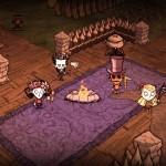 دانلود بازی Don't Starve Together برای PC بازی بازی کامپیوتر ماجرایی