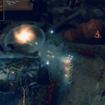 دانلود بازی Action Legion برای PC اکشن بازی بازی کامپیوتر