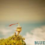 دانلود بازی Blue Sheep برای PC اکشن بازی بازی کامپیوتر ماجرایی