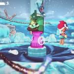 دانلود بازی Otem's Defiance برای PC اکشن بازی بازی کامپیوتر