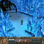 دانلود بازی Kings Bounty Warriors of the North برای PC استراتژیک بازی بازی کامپیوتر نقش آفرینی