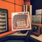 دانلود بازی POLLEN برای PC بازی بازی کامپیوتر ماجرایی